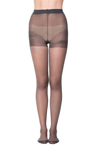 Yaanaa Present Nylon Thai Stockings