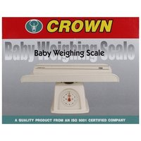 Baby Weight Machines