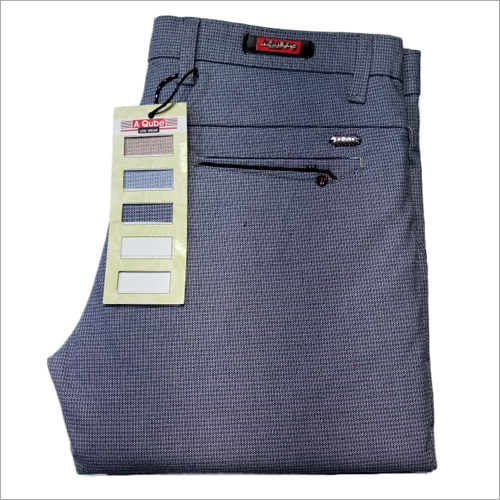Office Formal Trouser