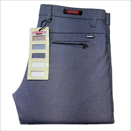 Office Formal Trouser