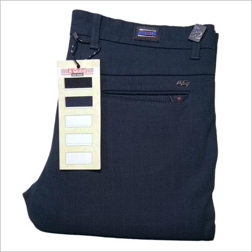 Men's Trendy Trouser