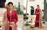 Designer Suits For Wedding