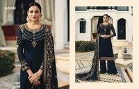 Designer Suits For Wedding