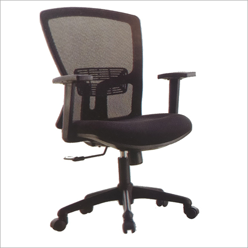 Executive Net Office Chair