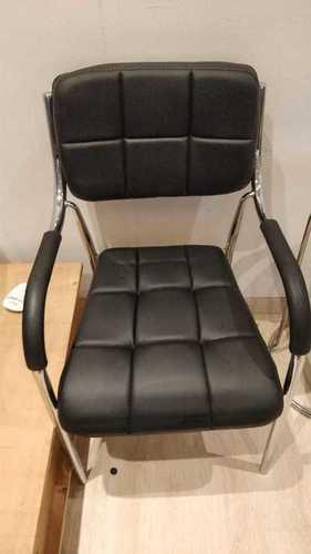 Office Chair Armrest