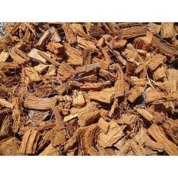 Coco Peat Chips