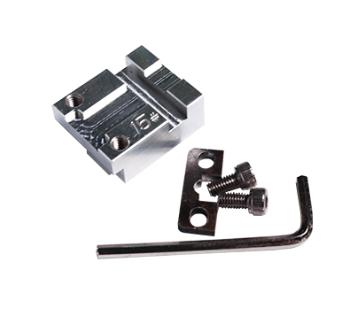BW9 Key Clamp SN-CP-JJ-15