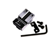 TOY2 Clamp SN-CP-JJ-14