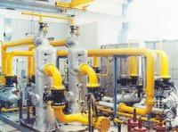 Gas Conditioning Skids - Gas Conditioning Skids Exporter