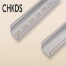 Din Rail Channels