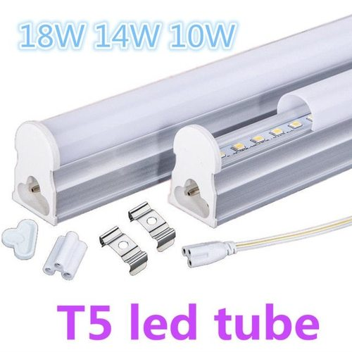 18 Watt LED Tubelight