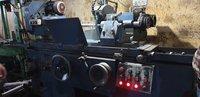 Motor Grinder Machine