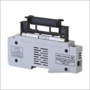 PV Solar Fuse Terminal Block - 1500V3