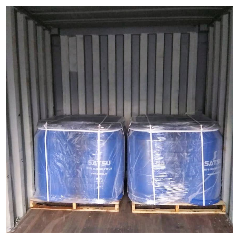 polydimethylsiloxane / PDMS