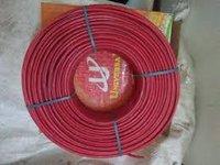 2.5 Sq mm insulated Copper wire