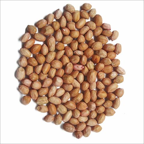 Peanut Seeds