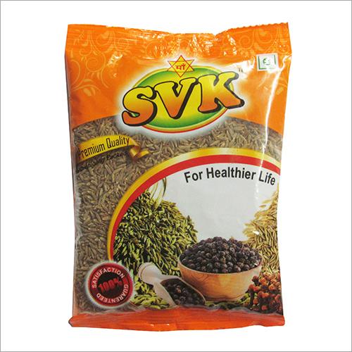 500 gm Cumin Seeds
