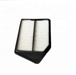 Autoparts Manufacturer 17220-R60-U00 Air Filter