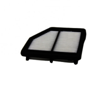 Replacement Air Filter Element 17220-R1A-A01 Air Filter