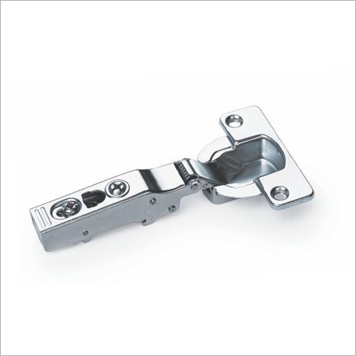 Hydraulic Auto Hinges