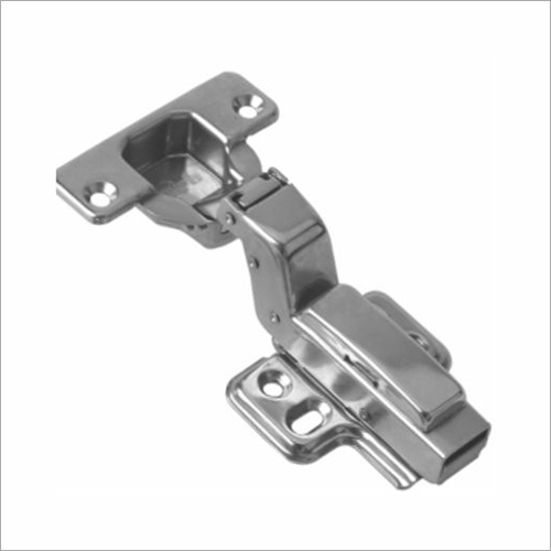 Concealed Hydraulic Soft Closing Hinges