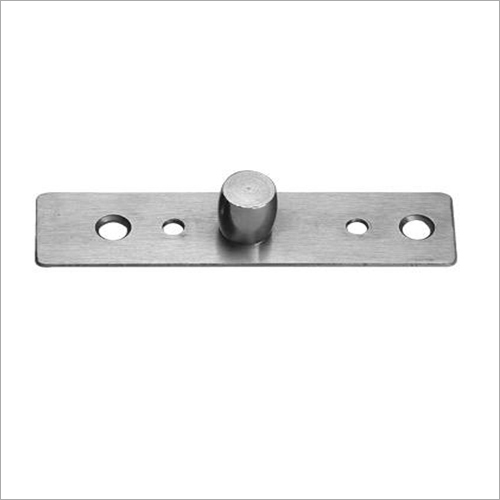 Glass Door Point Fitting