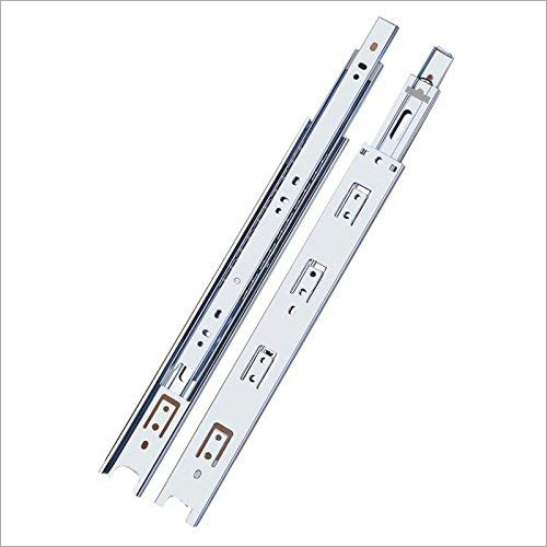 Soft Closing Ball Bearing Telescopic Channel