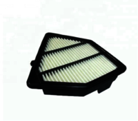 Competitive price air conditioning 17220-R5Z-G01 carairfilter