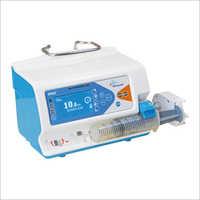 Medical Syringe Pumps