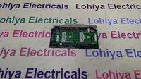 YOKOGAWA PCB CARD