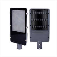 100-120W Street Light Housing