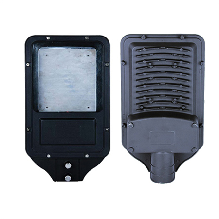 50W Street Light Housing (Frame Model)
