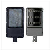 100W Street Light Housing (Frame Model)