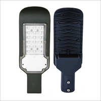 20W Lancy Model Street Light