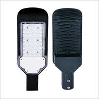 30W Lancy Model Street Light