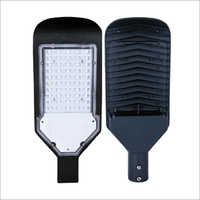 50W Lancy Model Street Light