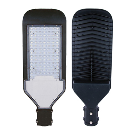 100W Lancy Model Street Light