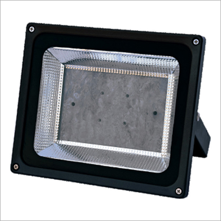 36-50W Flood Light Housing Back Choke