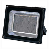 36-50W Flood Light Housing (Back Choke)