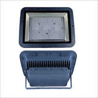 180-200W Flood Light Housing (Back Choke)