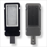 45-50W Street Light Housing