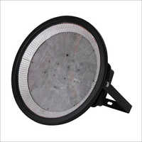 100-120W Flood Light (Highbay)