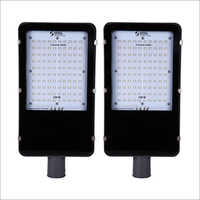 100-150W Street Light Full Finish