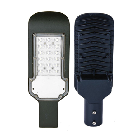 20W Lancy Model Stree Light