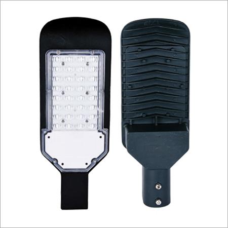 30W Stree Light (Lancy Model)