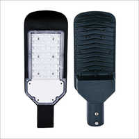 30W Lancy Model Stree Light