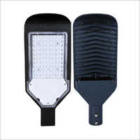 50W Stree Light (Lancy Model)