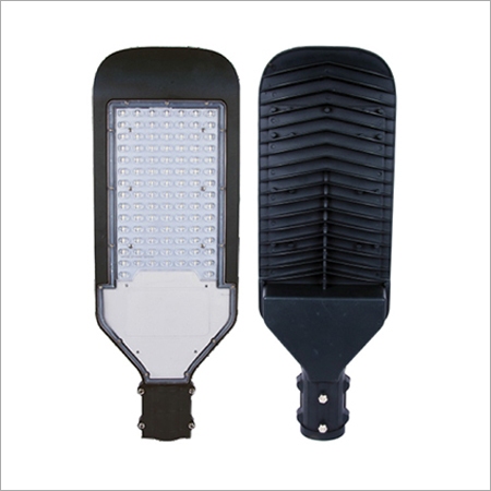 Lancy Model Street Light
