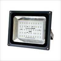 36-50W Flood Light (Back Choke)