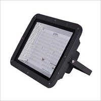 100-150W Flood Light (Back Choke)